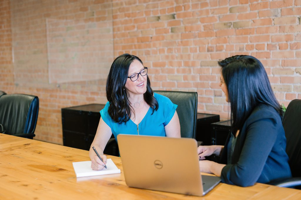 Procedure administratives - entreprendre.ch