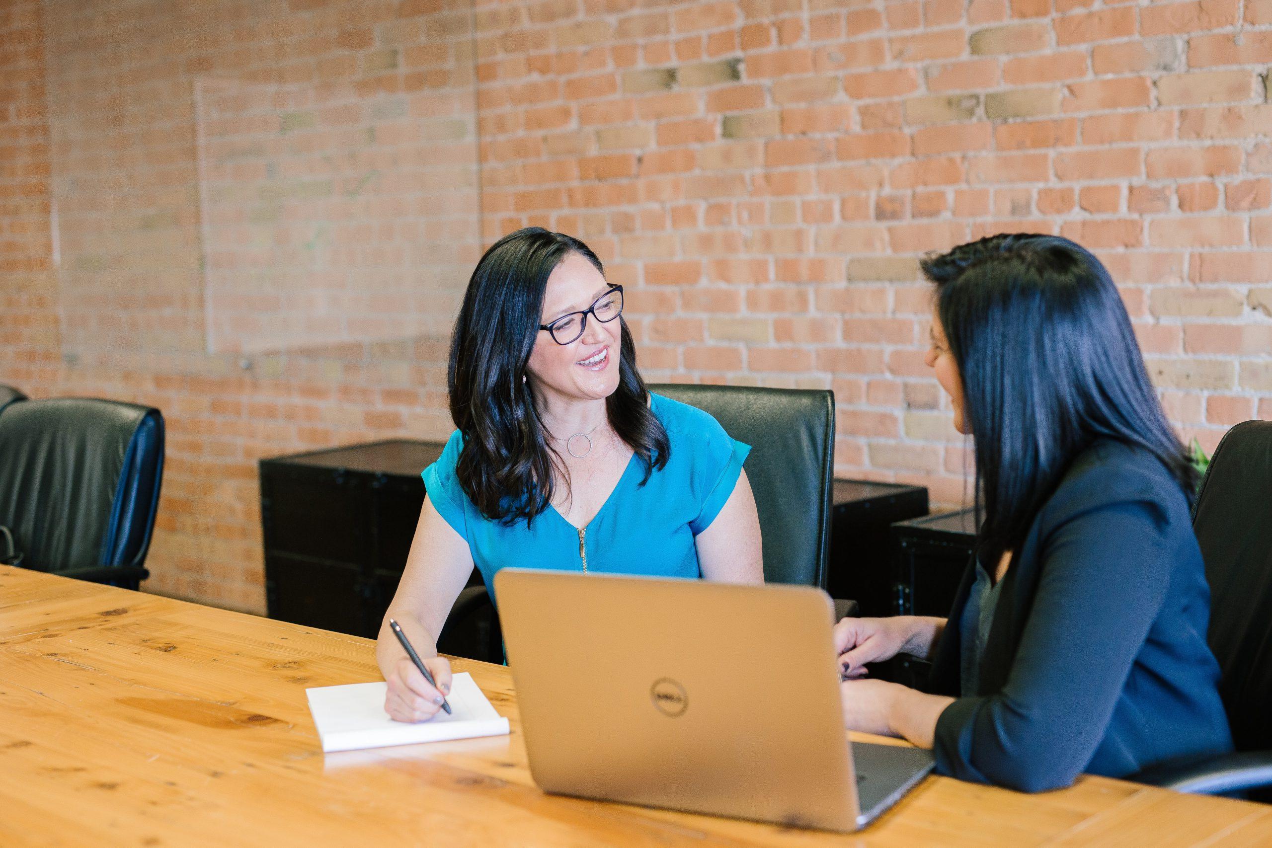 Les procédures administratives pour la création d'une entreprise