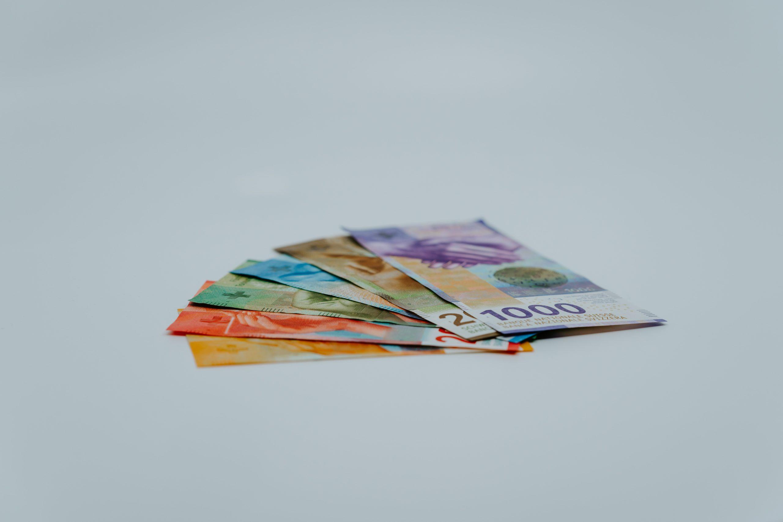 Le financement de l'entreprise (cautionnement, crédits bancaires, leasing)