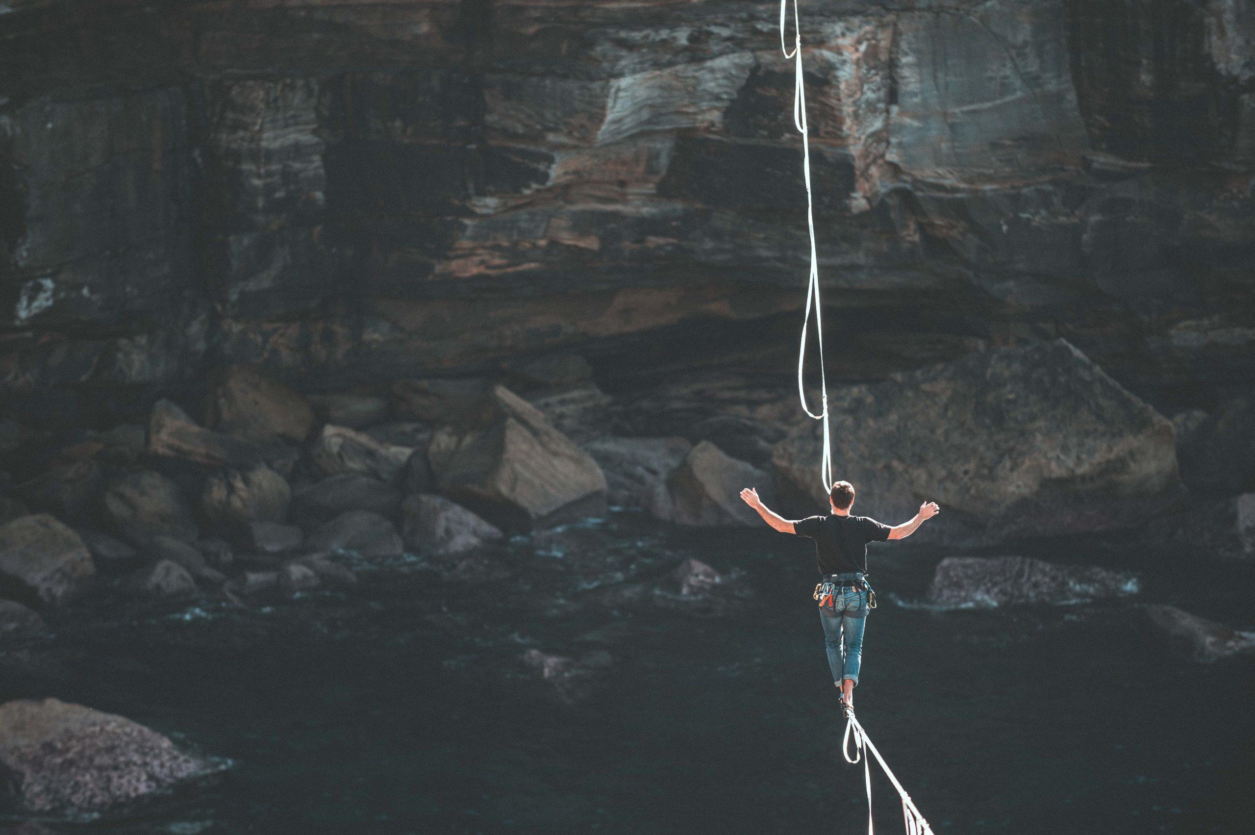 Chapitre du business plan : l'analyse de risque