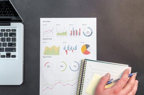 la comptabilité d'une startup : ce qu'il faut savoir avant de démarrer