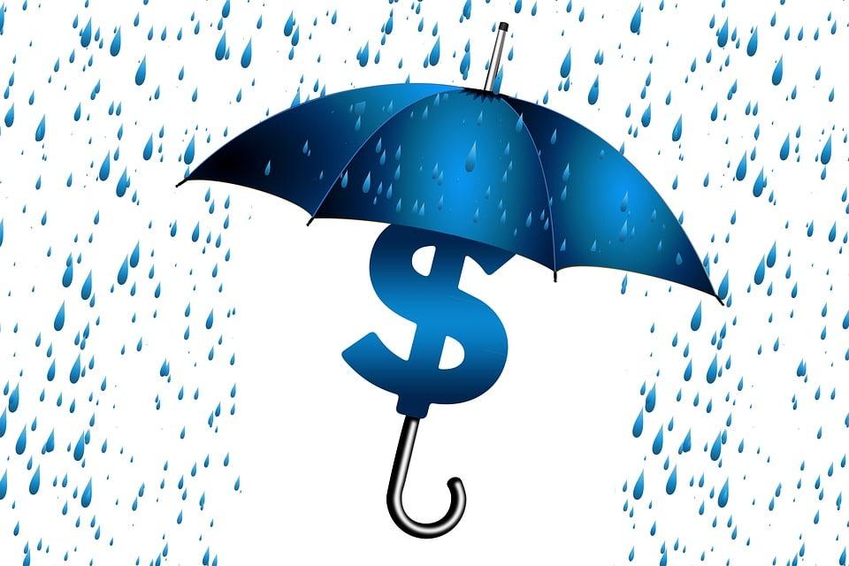 Comparatif des assurances selon la forme juridique de l'entreprise