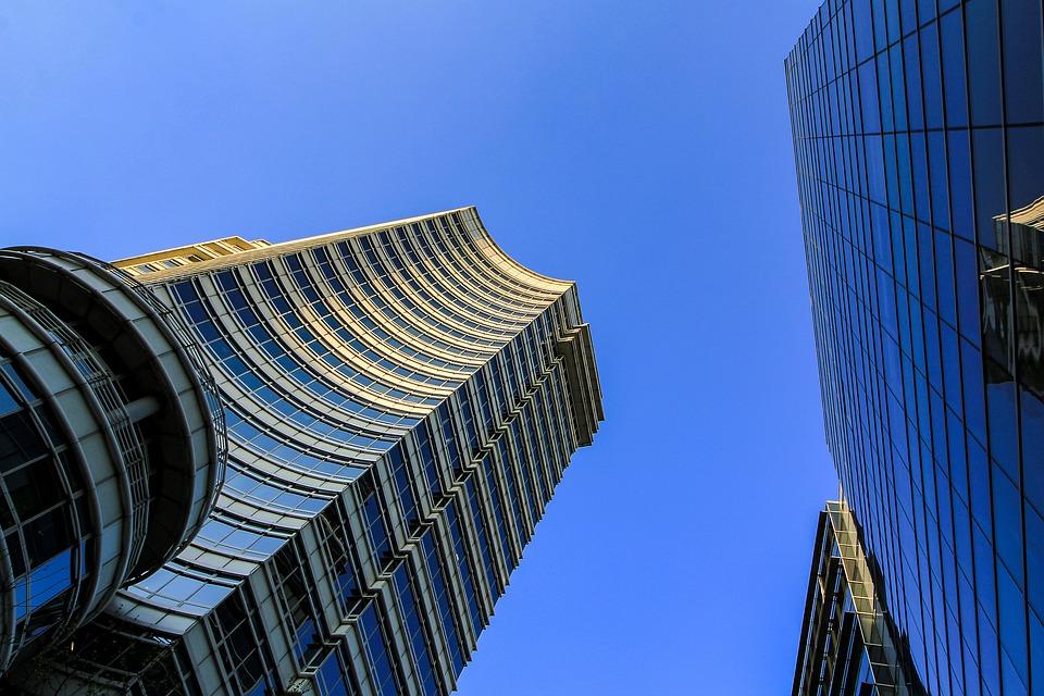 Quelles sont les opportunités de financements pour les entreprises en Suisse ?