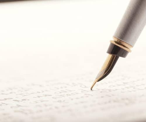 gérant,associé,droit,signature,entreprise,suisse